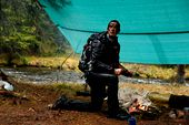 Photo for Bear Grylls: Breaking Point