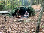 Photo for Dual Survival S5