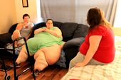 Photo for My 600lb Life series 3