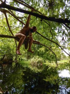 Fish Over Friendship   Naked And Afraid XL   Discovery