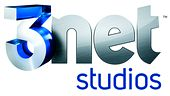Photo for 3net Studios