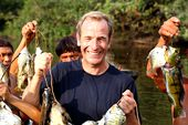 Photo for Robson Green's Ultimate Catch