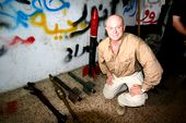 Photo for Ross Kemp: Middle East