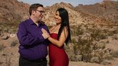 Image for 90 Day Fiance: Love Is A Battlefield