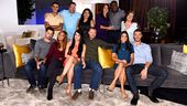 Photo for 90 Day Fiance: Tell All