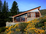 Photo for Amazing Vacation Homes