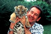 Photo for Big Cats With Nigel Marven