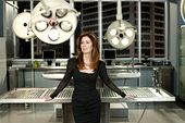 Photo for Body Of Proof