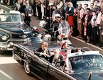 Photo for Did the Mob Kill JFK?