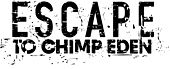 Photo for Escape to Chimp Eden 2