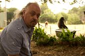 Photo for Baboons with Bill Bailey