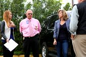 Photo for Cold Justice 2