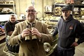 Photo for Combat Dealers S2
