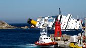 Photo for Costa Concordia: The Whole Story