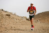 Photo for Toughest Race on Earth with James Cracknell
