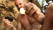 Photo for Naked & Marooned With Ed Stafford