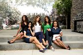 Photo for Devious Maids