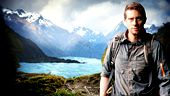 Photo for Bear Grylls: Get Out Alive