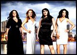 Photo for Mob Wives