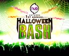 Photo for Hub Network's First Annual Halloween Bash