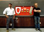 Photo for Mythbusters 7
