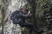 Photo for Running Wild with Bear Grylls