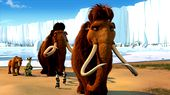 Photo for Ice Age 2: The Meltdown