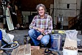 Photo for James May's Man Lab 2