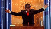 Photo for Kid President®: Declaration of Awesome