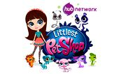 Photo for Littlest Pet Shop