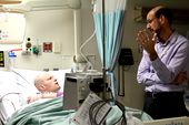 Photo for Last Chance Hospital S1