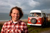 Photo for One Man And His Campervan