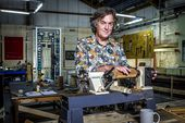 Photo for James May's Man Lab 3