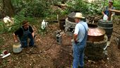 Photo for Moonshiners 5