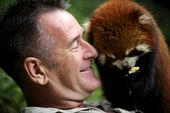 Photo for Untamed China with Nigel Marven
