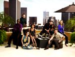 Photo for Private Practice 3