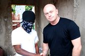 Photo for Ross Kemp On Gangs 3