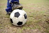 Photo for How Football Is Made