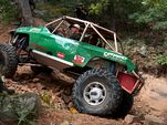 Photo for Rides 4 - Ultimate Off-Road