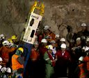 Photo for Chilean Miners Rescue