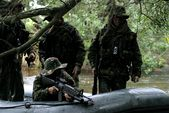 Photo for SAS: Special Forces Heroes
