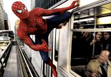 Photo for Spiderman Tech
