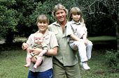 Photo for Steve Irwin Tribute