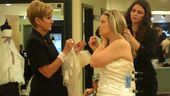 Photo for Say Yes To The Dress: Atlanta S7