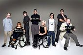 Photo for The Undateables