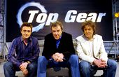 Photo for Top Gear 8