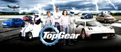 Photo for Top Gear 20