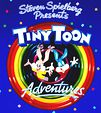 Photo for Tiny Toon Adventures