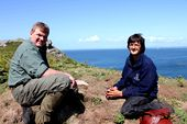 Photo for Wild Britain With Ray Mears Season 2