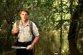 Photo for World's Toughest Expeditions With James Cracknell